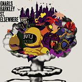 St. Elsewhere von Gnarls Barkley