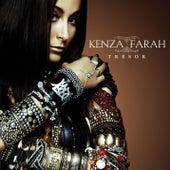 Trésor by Kenza Farah