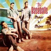 Strings 'n' Stripes von The Baseballs