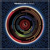 In Silico Showcase von Pendulum