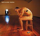 Puzzle von Biffy Clyro