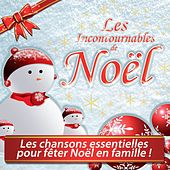 Play & Download Les Incontournables De Noël by Various Artists | Napster
