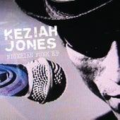 Nigerian Funk by Keziah Jones