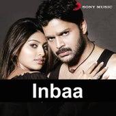 Inbaa by P B Balaji