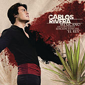 Play & Download Mexicano by Carlos Rivera | Napster