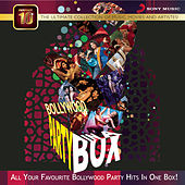 Perfect 10: Bollywood Party In A Box von Various Artists