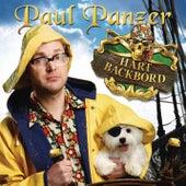 Play & Download Hart Backbord - noch ist die Welt zu retten by Paul Panzer | Napster