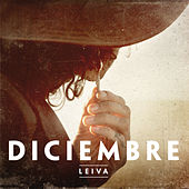 Play & Download Diciembre by Leiva | Napster