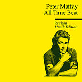 Play & Download All Time Best - Reclam Musik Edition 16 by Peter Maffay | Napster