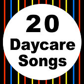 Play & Download 20 Daycare Songs by The Kiboomers | Napster