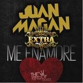 Me Enamore by Juan Magan