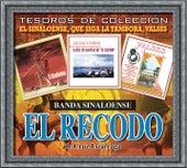 Play & Download Tesoros De Colección-