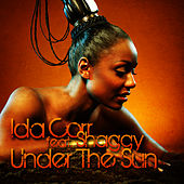 Under The Sun by Ida Corr