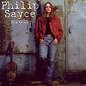 Play & Download Philip Sayce Group by Philip Sayce Group | Napster