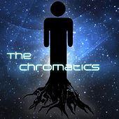 Play & Download The Chromatics by The Chromatics | Napster