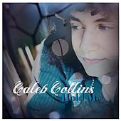 Play & Download Hold Me - Single by Caleb Collins | Napster