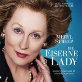 Die Eiserne Lady von Various Artists