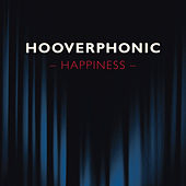 Happiness by Hooverphonic