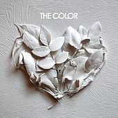 The Color by Color