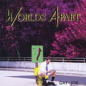 Play & Download Day Job by Worlds Apart | Napster