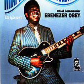 What God Has joined Together by Ebenezer Obey