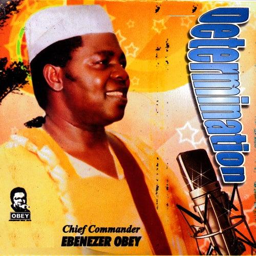 Play & Download Moti Pinu Laye Mi by Ebenezer Obey | Napster