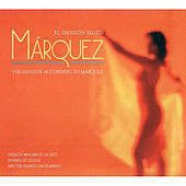 El Danzón Según Márquez by Márquez