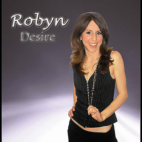 Play & Download Desire by Robyn (2) | Napster