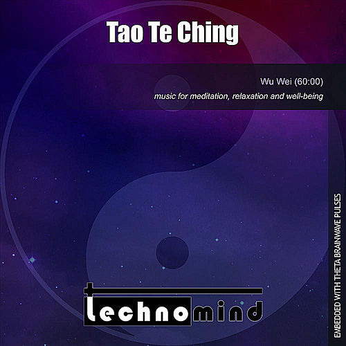 taoism wu wei essay