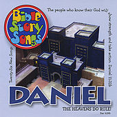 Play & Download Daniel: The Heavens Do Rule! by Various Artists | Napster
