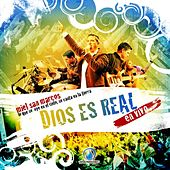 Play & Download Dios Es Real by Miel San Marcos | Napster