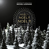Noël ! Noël !! Noël !!! von Various Artists