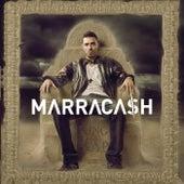 King Del Rap by Marracash