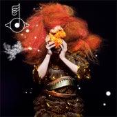 Crystalline von Björk