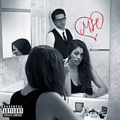 The Walk von Mayer Hawthorne