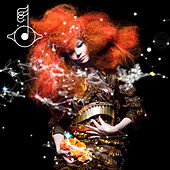 Biophilia von Björk