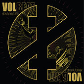 Heaven Nor Hell von Volbeat