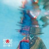 Swim Good by Frank Ocean