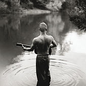 The Best Of 25 Years de Sting