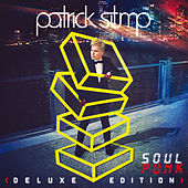 Soul Punk von Patrick Stump
