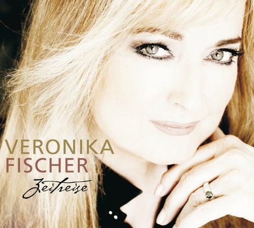 Zeitreise von Veronika Fischer