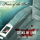 Play & Download Signs of Life by Poets of the Fall | Napster