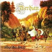 New Era Pt. 1 by Derdian