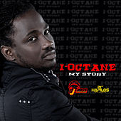 Play & Download My Story by I-Octane | Napster