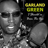 I Should've Been the One by Garland Green