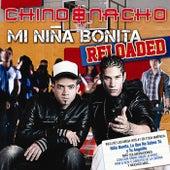 Mi Niña Bonita - Reloaded de Chino y Nacho