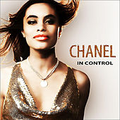 In Control by Chanel
