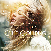 Bright Lights de Ellie Goulding