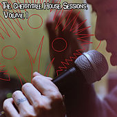 The Cherrytree House Sessions, Volume 1 von Various Artists