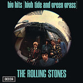 Big Hits (High Tide And Green Grass) [U.K.] von The Rolling Stones